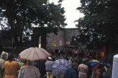 1995_Goetz-v-Berlichingen-7